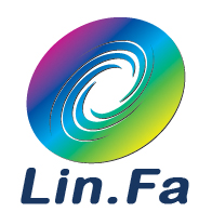 Lin.Fa